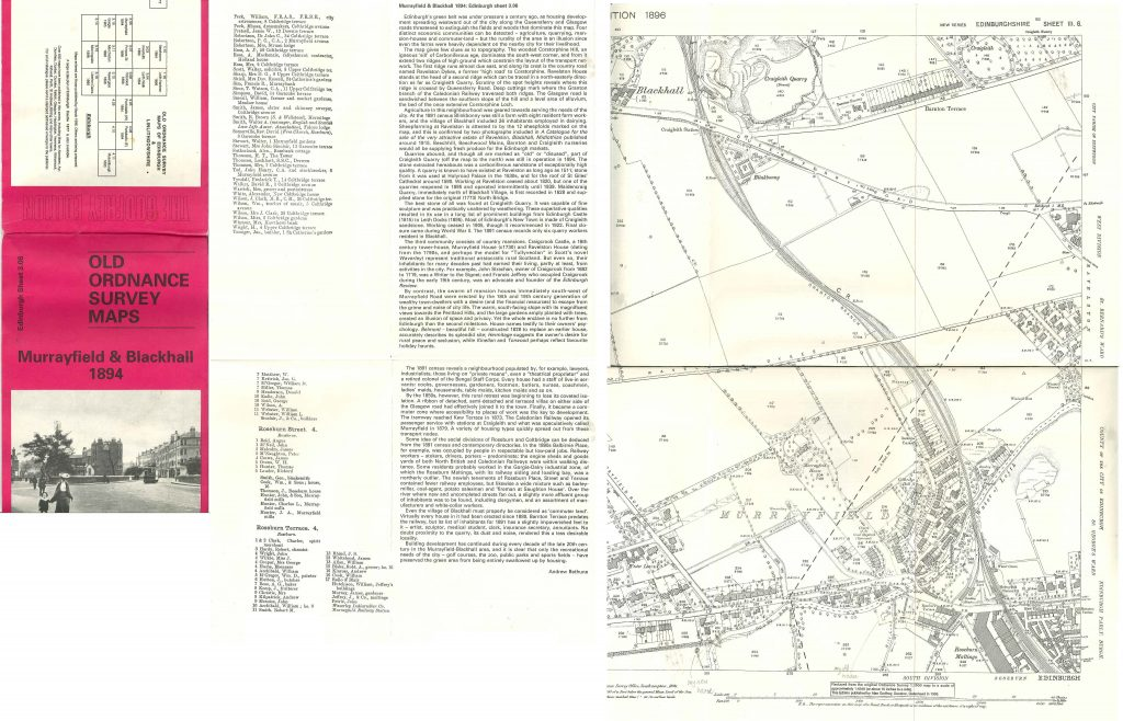 1894_OS_map
