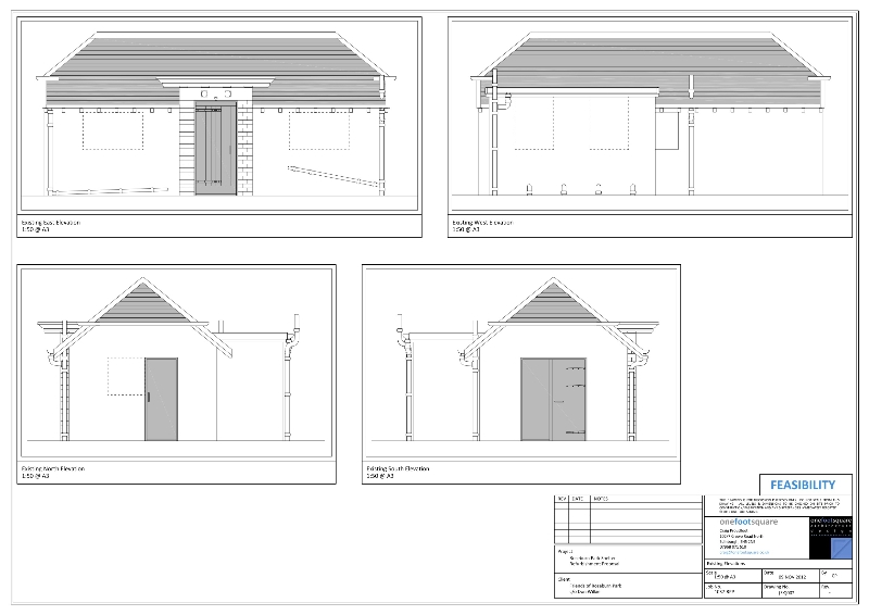existing_elevations
