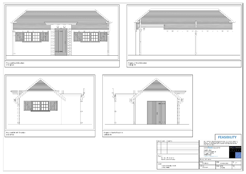 proposed_elevations